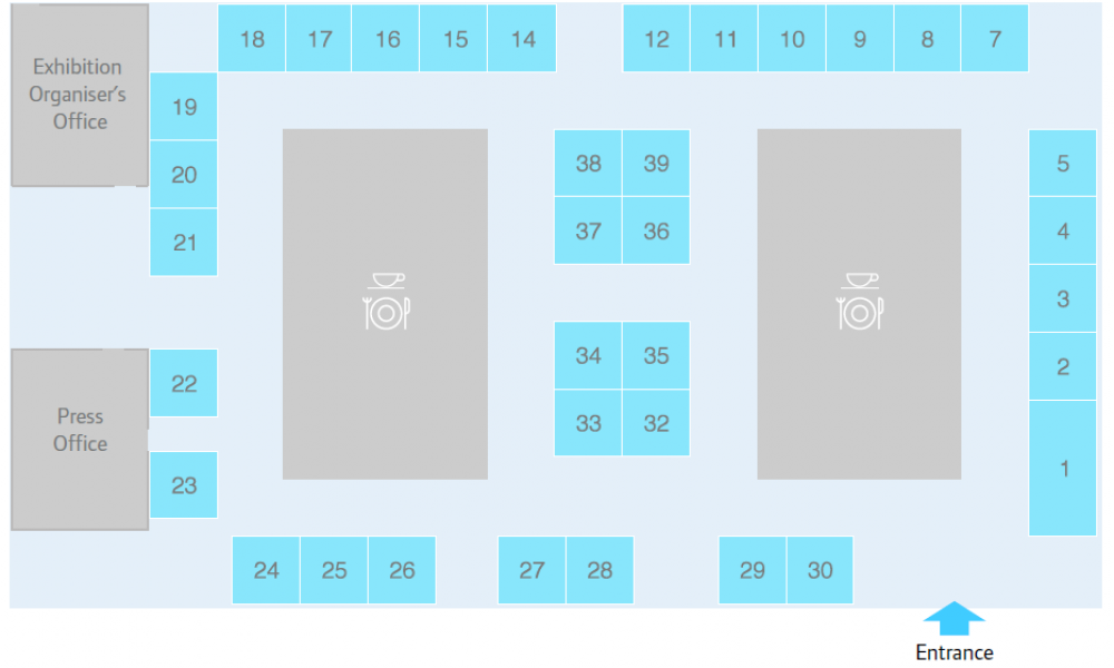http://www.bsaconference.org/wp-content/uploads/2015/12/BSA-exhibition-floorplan-2018-1000x600.png