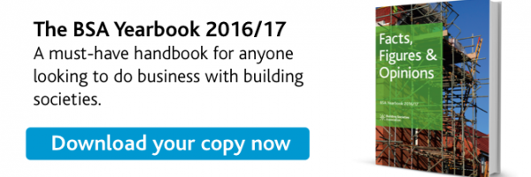 http://www.bsaconference.org/wp-content/uploads/2016/01/CTA-The-Building-Societies-Association-Yearbook-600x200.png