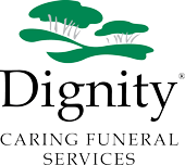Dignity-170