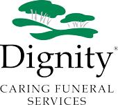 Dignity-170