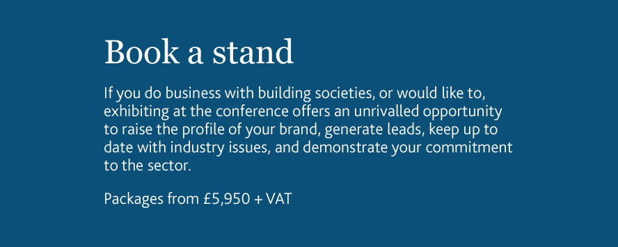 //www.bsaconference.org/wp-content/uploads/2018/08/Book-a-stand.png