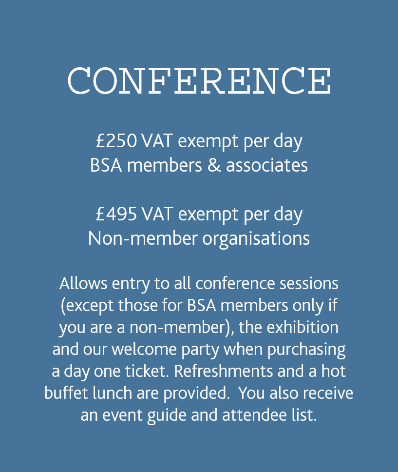 //www.bsaconference.org/wp-content/uploads/2018/08/Conference-ticket.png