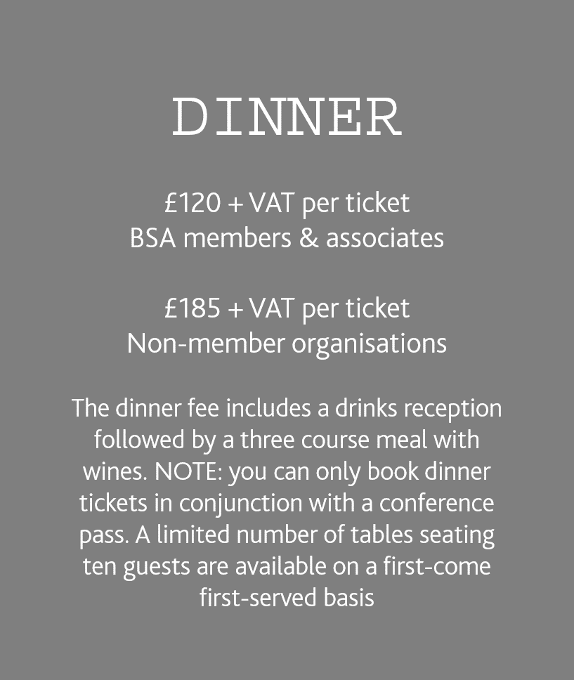 //www.bsaconference.org/wp-content/uploads/2018/08/Dinner-ticket.png