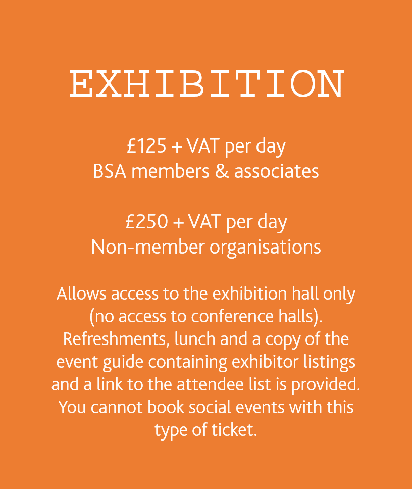 //www.bsaconference.org/wp-content/uploads/2018/08/Exhibition-ticket.png