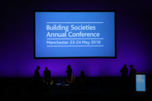 https://www.bsaconference.org/wp-content/uploads/2019/04/Speakers-Exhibitors-2018-BSA-Annual-Conference-Photography-0430-300x200.jpg