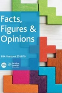 https://www.bsaconference.org/wp-content/uploads/2019/07/2018-19-yearbook-cover-Image-for-website-200x300.jpg