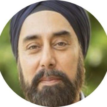 https://www.bsaconference.org/wp-content/uploads/2019/07/Jagjit-Chadha-circle-360x360.jpg