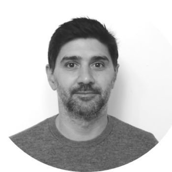 https://www.bsaconference.org/wp-content/uploads/2019/07/Jason-Russell-circle-350x350.jpg