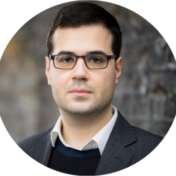 https://www.bsaconference.org/wp-content/uploads/2019/07/Michael-Fotis-circle-350x350.jpg