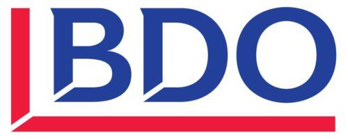 https://www.bsaconference.org/wp-content/uploads/2020/02/BDO_logo_300dpi-500x200.jpg