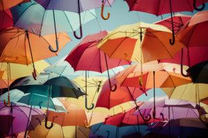 https://www.bsaconference.org/wp-content/uploads/2020/02/Umbrella-300x200.jpg